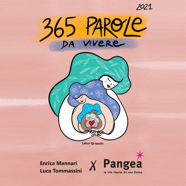 Regalo Pangea Calendario 2021-c
